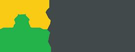 Bluegrass Business Advisors – Serving Central Kentucky Since 1982 Logo